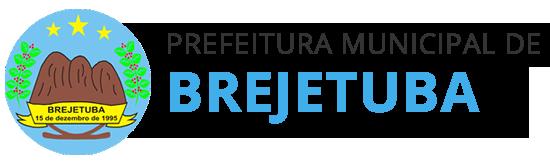 PREFEITURA DE BREJETUBA - ES